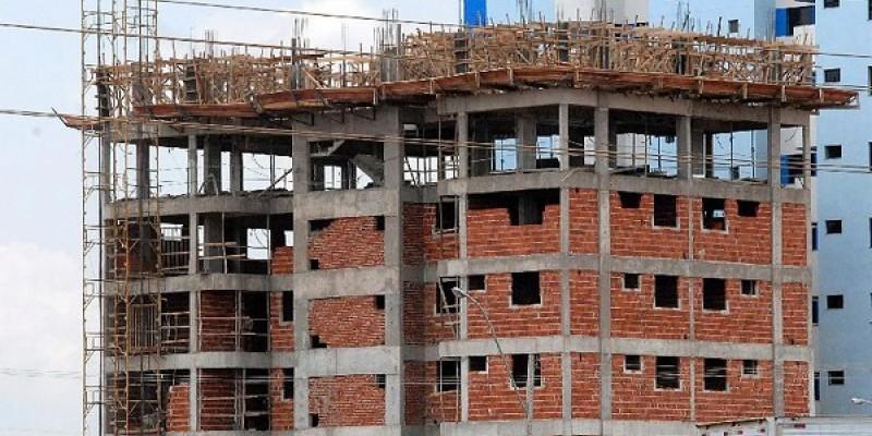 Nem mesmo construção civil, que volta dia 8, conseguiu ficar satisfeita com as propostas