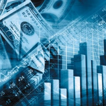 CBN Economia: Planos do Governo Federal para a Economia