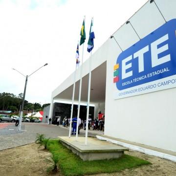 Aulas presenciais em Pernambuco voltam a partir de 6 de outubro