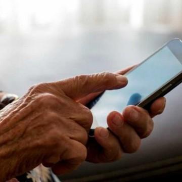 Fazenda Pública de Petrolina determina inclusão digital para idosos