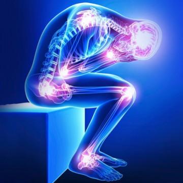 Portadores de Fibromialgia podem ter isenção de carência para aposentadoria e auxílio doença