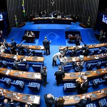 Panorama CBN: A CPI da Covid