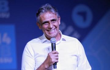 Prefeito de Igarassu Mario Ricardo desponta na Região Metropolitana como novo líder