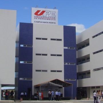 Secretaria de Administração Estadual prorrogar vigência do concurso público da UPE