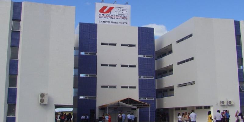 A  nomeação contempla 107 vagas nos cargos de professor universitário