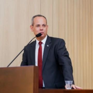 Pernambuco anuncia novas medidas para minimizar danos da Covid-19