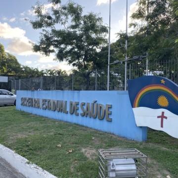 SIM-P faz segunda vítima em Pernambuco