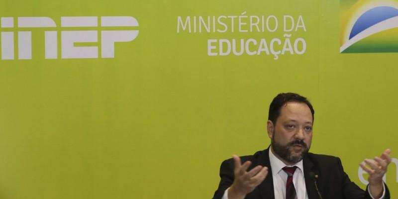 Medida foi publicada no Diário Oficial de hoje