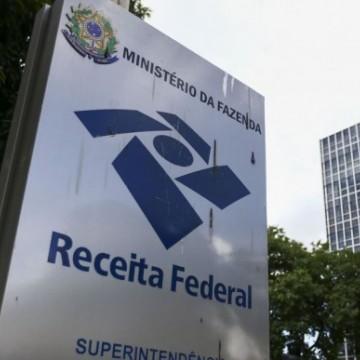 Receita Federal facilita regularização de CPFs com pendências eleitorais