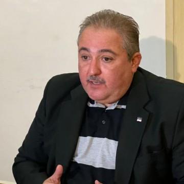 Com Covid-19, Secretário de Saúde reforça importância da quarentena