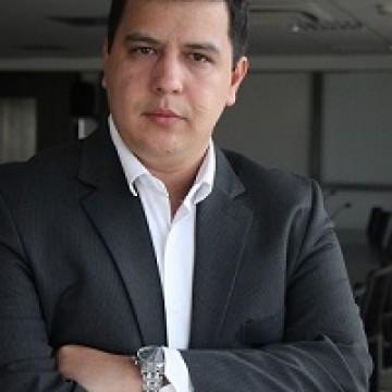 Confiança do empresário pernambucano recua