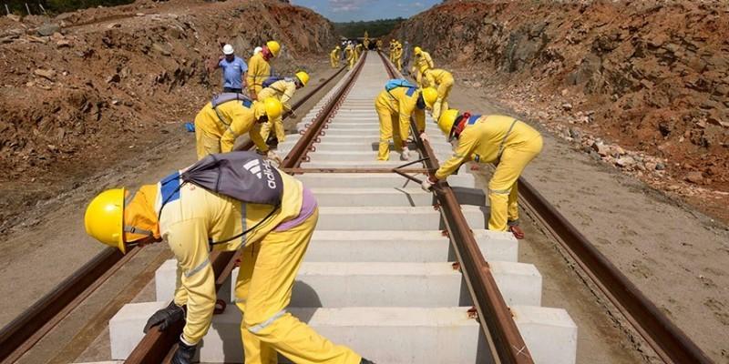 Retomada da concessão foi anunciada pelo Ministério do Desenvolvimento Regional, mas negada pela pasta de Infraestrutura e ANTT