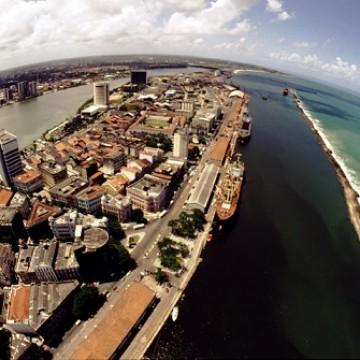 Porto Digital cria comitê para atrair mais fundos de investimentos