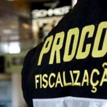 Procon-PE intensifica as fiscalizações visando o cumprimento das medidas contra a Covid-19