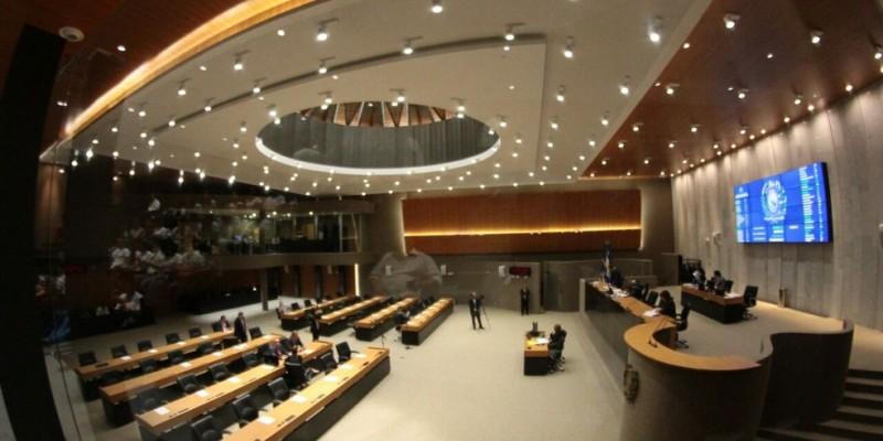 Nesta semana, o Projeto de Lei Estadual foi aprovado pela Comissão da Mulher e segue tramitando na Assembleia Legislativa de Pernambuco (Alepe)