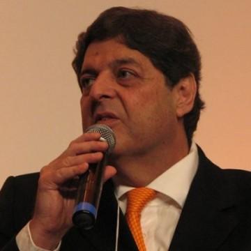 A viagem de Bolsonaro a Índia