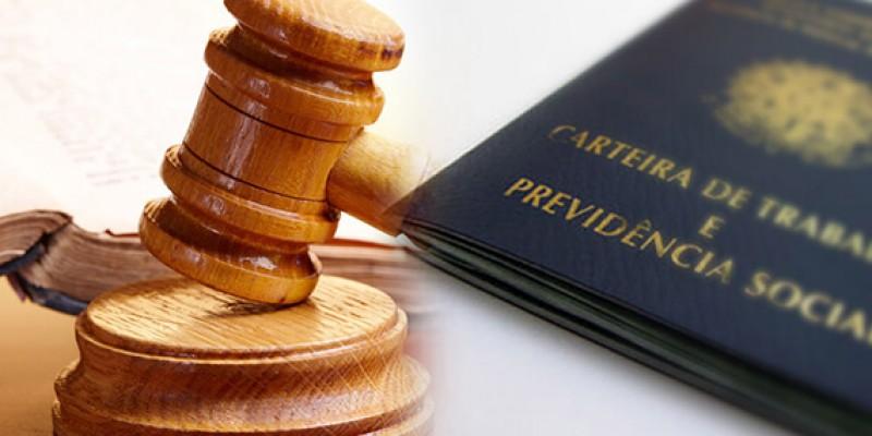Advogado faz um balanço do ano, relembrando todas as medidas que alteraram as regras previdenciárias