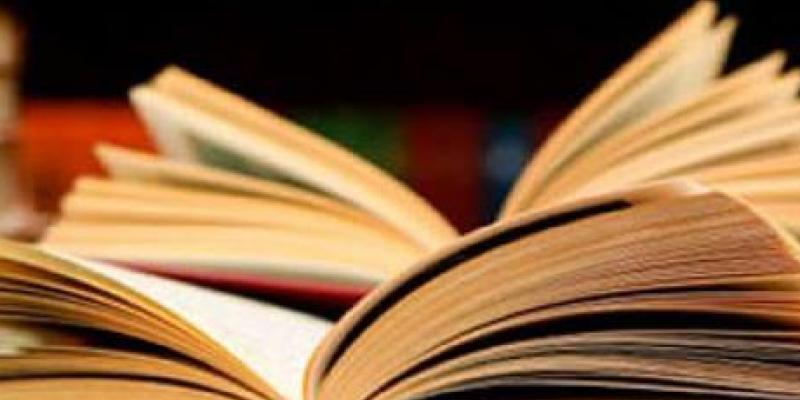 De acordo com o editor da Companhia Editora de Pernambuco, Wellington de Melo, o Prêmio Cepe Nacional tornou-se uma chancela de qualidade da produção literária brasileira