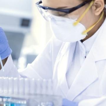 MEC autoriza estudantes de medicina para estágio em unidades de saúde