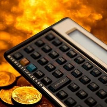 Copom reduz juros básicos para 4,5% ao ano, o menor nível da história