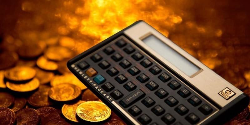 Em comunicado, o Copom indicou que será cauteloso e deverá manter os juros básicos em 4,5% ao ano por um longo período