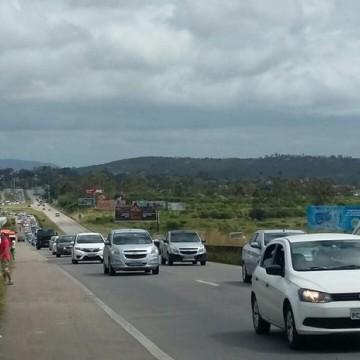 Programa de Desestatização do Governo Federal inclui rodovias e aeroporto de Pernambuco