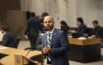 PL obriga empresas de transporte a fornecer planilhas de custos do serviço