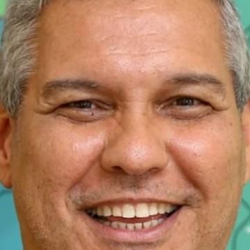 Podcast com Roberto de Abreu sobre os desafios do pós-pandemia