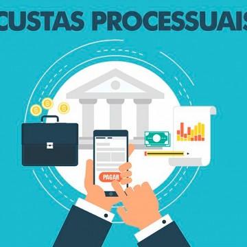O Tribunal de Justiça de Pernambuco reduziu a Taxa de Congestionamento Processual