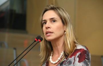 Isabella aponta machismo de Túlio e coloca  nome no páreo para concorrer à prefeitura do Recife