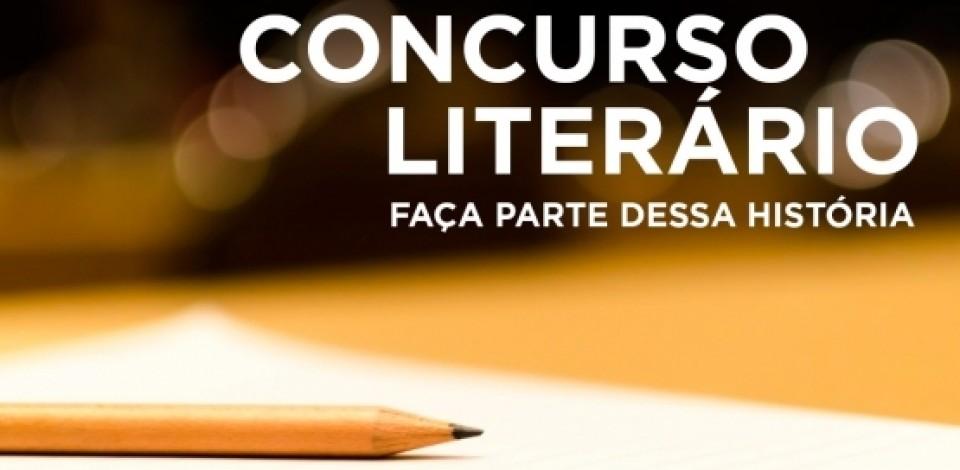 1º Concurso Literário Walter Augusto de Andrade