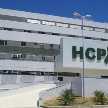 Grupo promove Dias das Crianças antecipado no Hospital de Câncer de Pernambuco