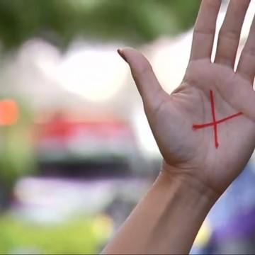 Ouvidoria do MPPE terá canal para violência contra a mulher