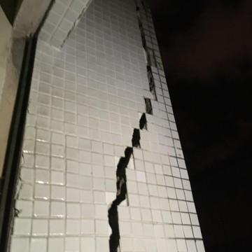 Clima de Pânico no Hospital Getúlio Vargas