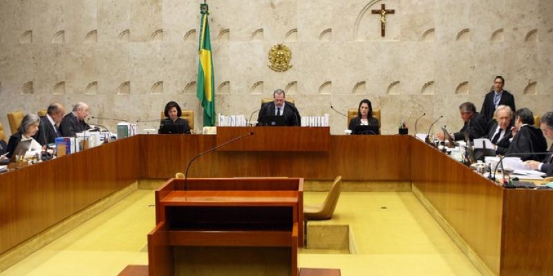 A afirmação foi feita pelo jurista José Paulo Cavalcanti em entrevista à CBN