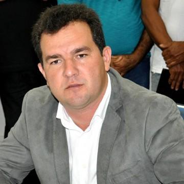Paulista receberá microônibus do governo federal para combate à violência