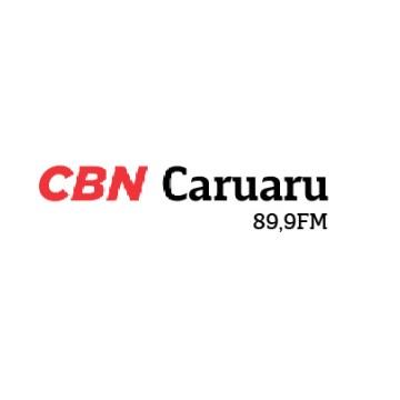 CBN Total quinta-feira 05/12