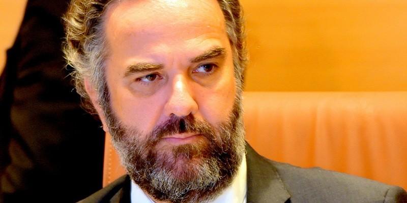 Inteligência da Justiça Federal teria detectado desvios em vencimentos de servidores