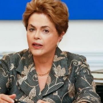MBL lança filme sobre o impeachment de Dilma Rousseff