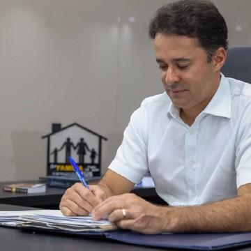 A Prefeitura do Jaboatão dos Guararapes criou o Comitê de Análise dos Impactos Econômicos provocados pela pandemia da Covid-19 nos diversos segmentos de empreendedorismo do município