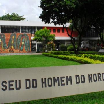 Fundaj lança novo complexo cultural para campus Casa Forte