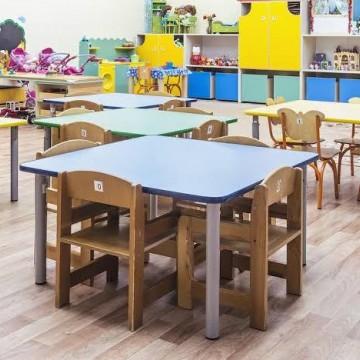 PE prorroga suspensão das aulas presenciais da educação infantil e ensino superior
