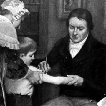 Conheça a origem e a importância da vacina