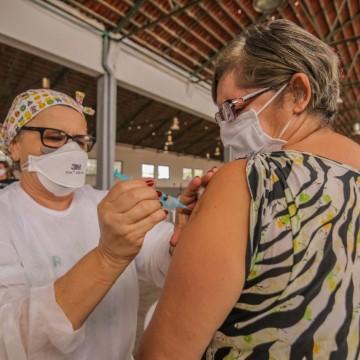 Projeto de Lei que visa evitar desperdício de doses da vacina contra a covid-19 em Caruaru