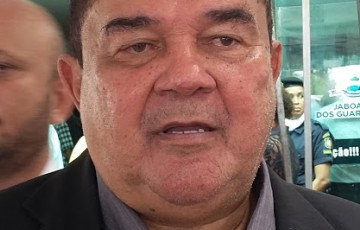 NOTA DE PESAR Dr.Fernando Ramos