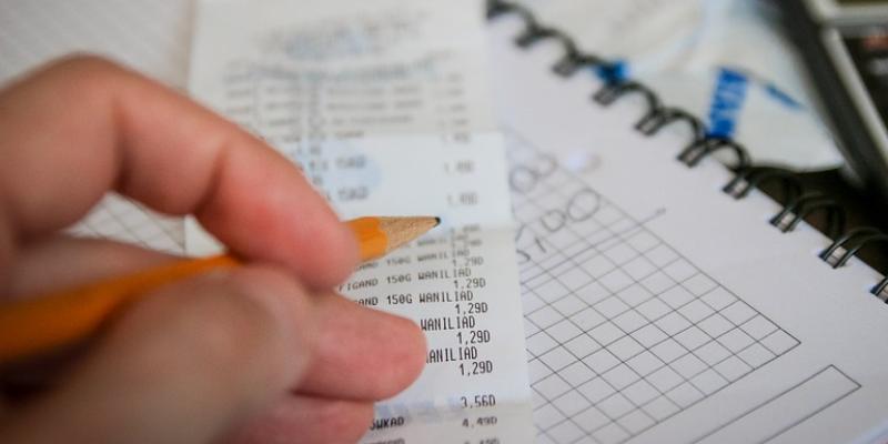 Receita Federal espera receber 5,7 mi de documentos este ano