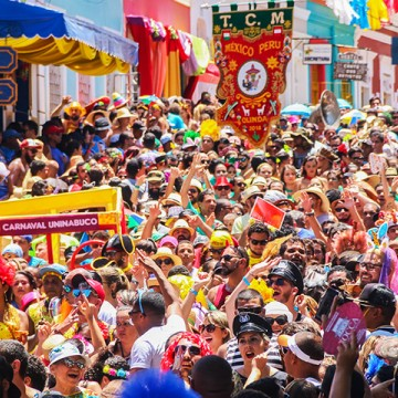 Carnaval deve movimentar cerca de R$ 8 bilhões no Brasil, aponta pesquisa