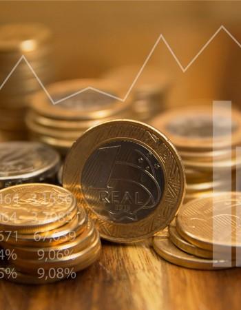 Balanço econômico: as principais notícias da semana em economia