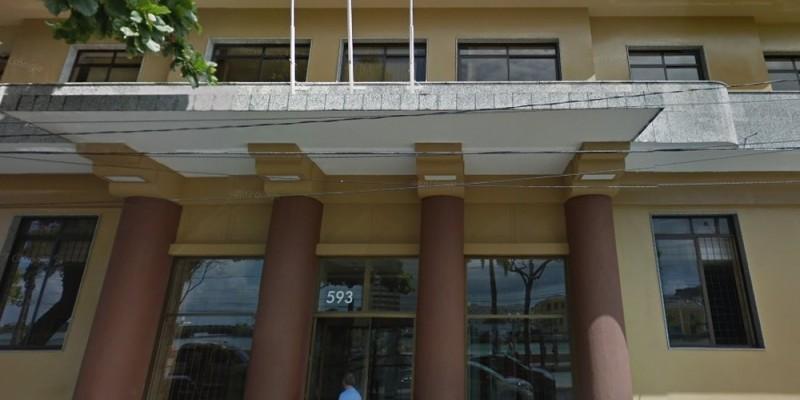 Orientação é da Corregedoria Geral da Justiça (CGJ-PE) através do provimento 14/2020