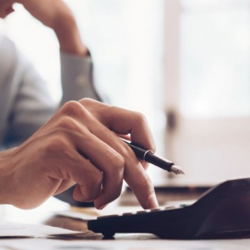 Empresas organizadas têm mais facilidade para conseguir crédito